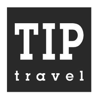 tip travel logo