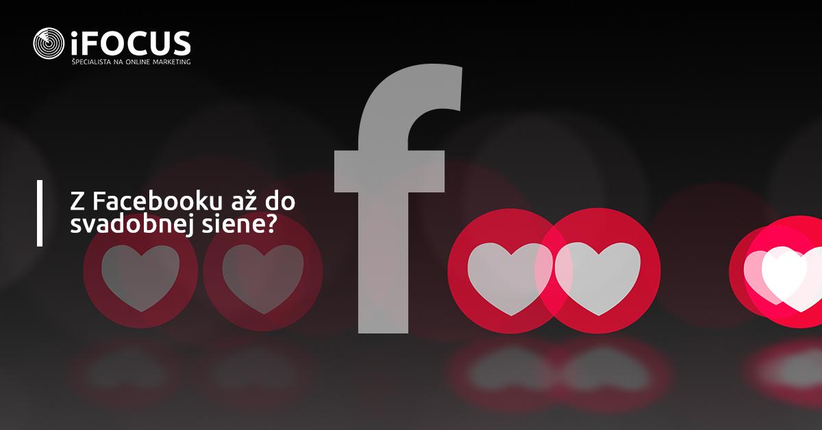 Facebook novinky