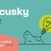 focusky 2