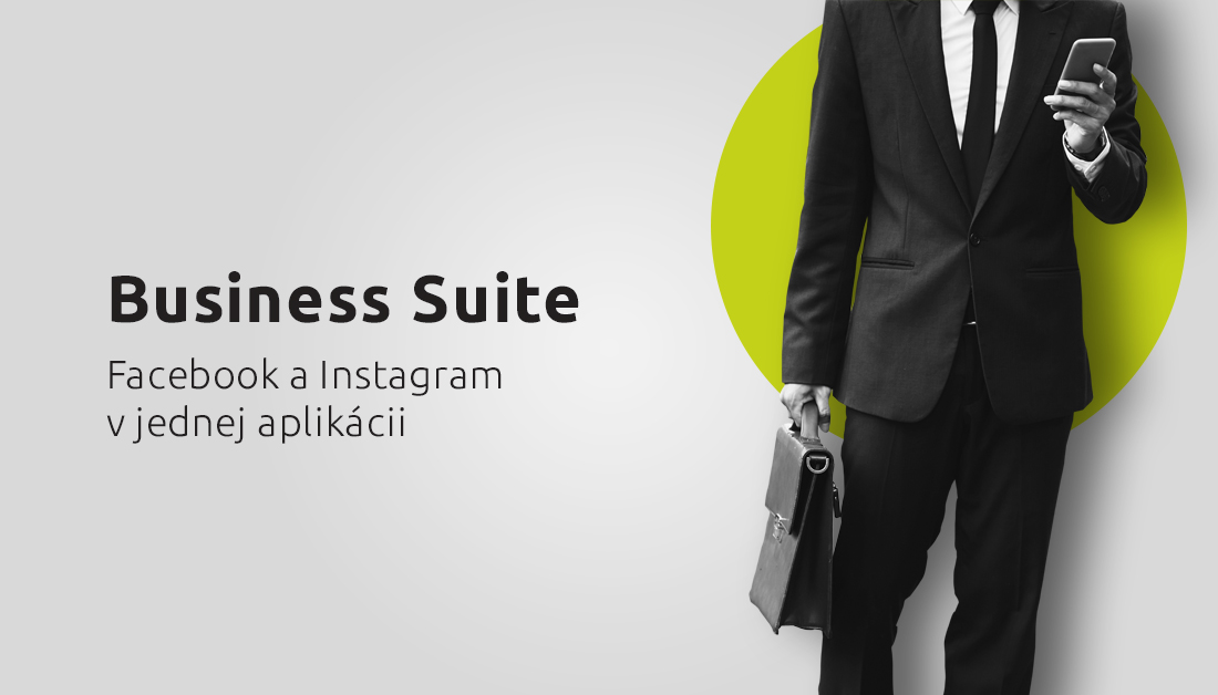 Business suite img
