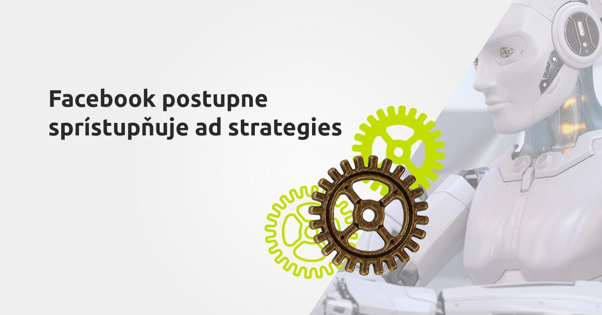 ad strategies