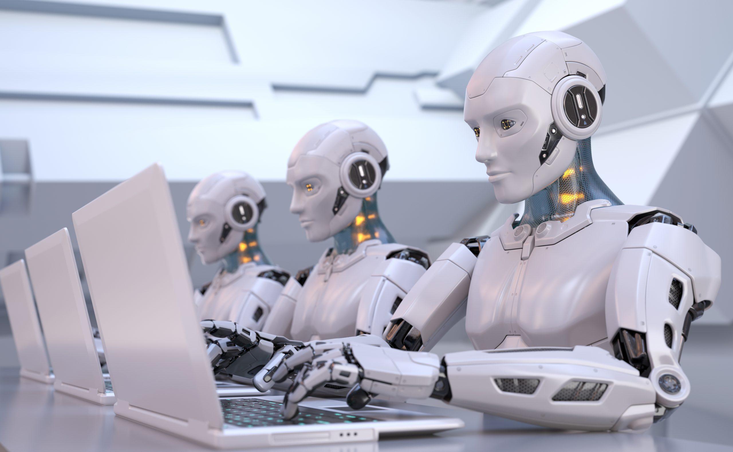 Facebook automatizácia